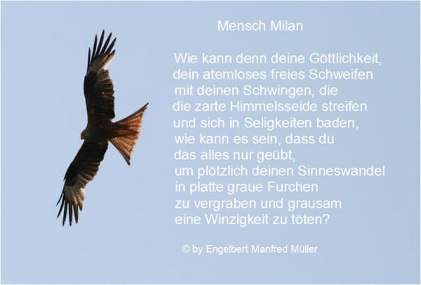 10 Mensch Milan