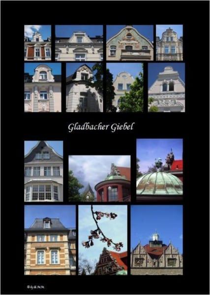 17 Gladbacher Giebel.JPG 600