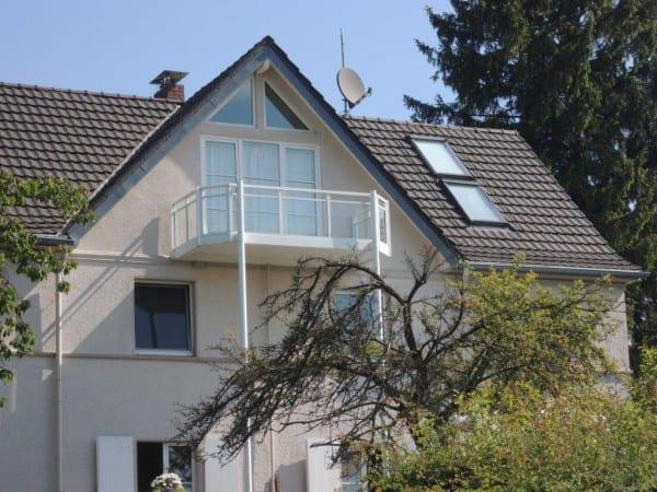 3 Lehrerhaus Stockhausen
