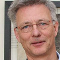 Rockenberg verantwortet Schule, Sport und Kultur