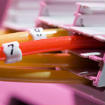 Schnell im Netz: Telekom & Netcologne melden Vollzug