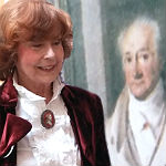 Goethe und das Fräulein Ulrike von Levetzow