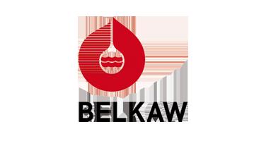 Belkaw sichert Stromversorgung des Laurentiusviertels ab