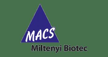 MB_GmbH_Logo_CMYK