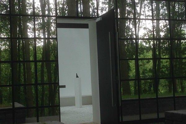 NCG Pütz-Roth  Haus Klage außen 600