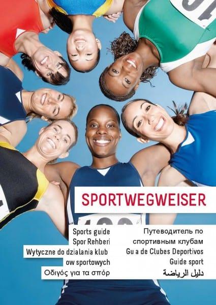 Sportwegweiser-Rhein-Berg