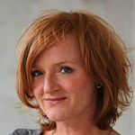 Musikalisch-literarische Revue mit Nina Petri bei Pütz-Roth