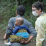 RheinBerg verhandelt über weitere 500 Flüchtlinge