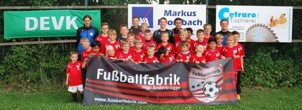 moitzfeld fussballfabrik