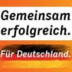 CDU will Jobbörse für Flüchtlinge anschieben