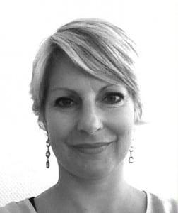 Claudia Kruse, Flüchtlingskoodinatorin Erzbistum Köln für den Rheinisch-Bergischen Kreis