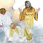 """Theas präsentiert Ensemble """"Losgelegt"""" und viele Gäste"""