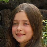 Johanna Urbach