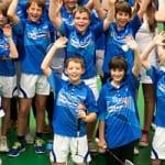 Teilnehmerrekord bei Babolat Refrath Cup U11 und U13