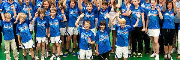 Refrath Badminton Cup 2015 1 600