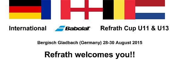 Refrath Badminton Cup 2015 2 600