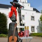 Refrath-Revue: Kulturspektakel als Varieté-Programm