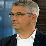 Bergisch Gladbach zahlt für Flüchtlinge viele Millionen