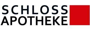 schloss-apotheke-versand