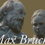 Glücklicher Fund: Bruchs Igeler Quartett auf der Bühne