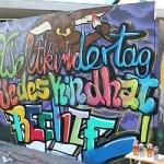 Weltkindertag: Bensberg feiert im Wohnpark