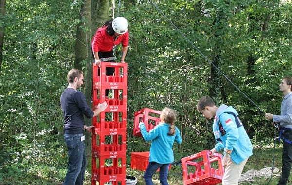 Weltkindertag klettern 600