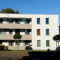 Wohnungsbau in BGL: Die Quadratur des Kreises