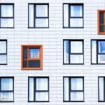 Stadtentwicklungsgesellschaft soll 700 Wohnungen bauen