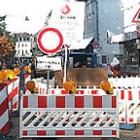 """""""Strunde hoch 4″-Macher versprechen: Alles wird gut"""