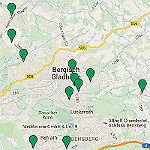 Stadt baut Katterbach und Paffrath weiter aus