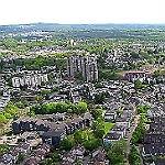 Sieben Thesen zur Zukunft von Bergisch Gladbach