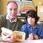 MiKibU sucht ehrenamtliche Mentoren für Grundschüler