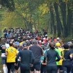 TV Refrath feiert 30. Auflage des Herbstlauf-Klassikers