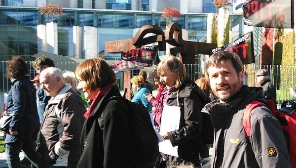 TTIP Protest Berlin 600