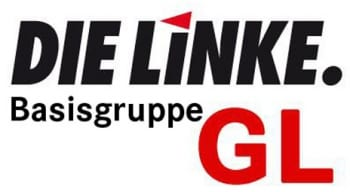 logobg-linkegl_JPG1_255