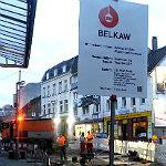 Belkaw wechselt die Seiten