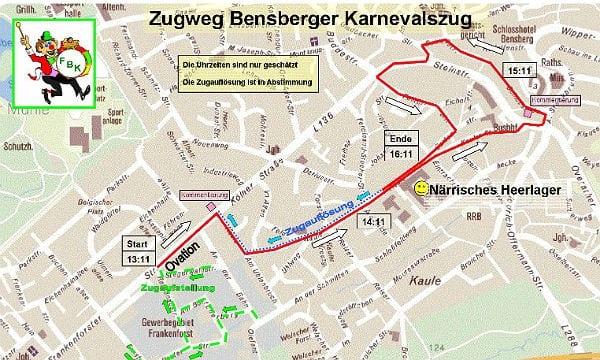 Bensberger Zugweg_000001 600