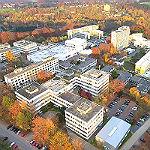 Technologiepark Moitzfeld feiert ein Comeback