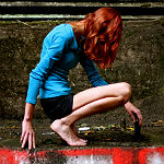 EVK und Frauenberatung greifen Essstörungen auf