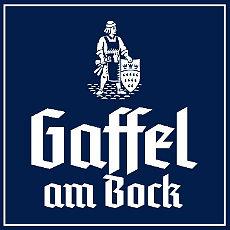 Brauhaus Gaffel am Bock