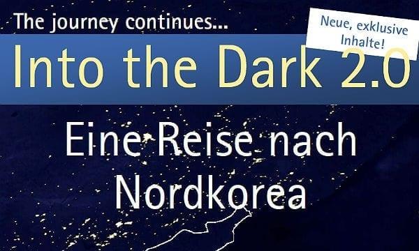 was ist ein darkroom partytreff bergisch gladbach