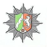 Polizei zählt weniger Jecke beim Gladbacher Zug