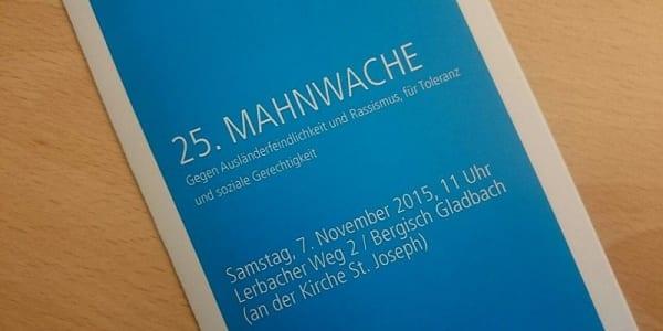 Mahnwache-800
