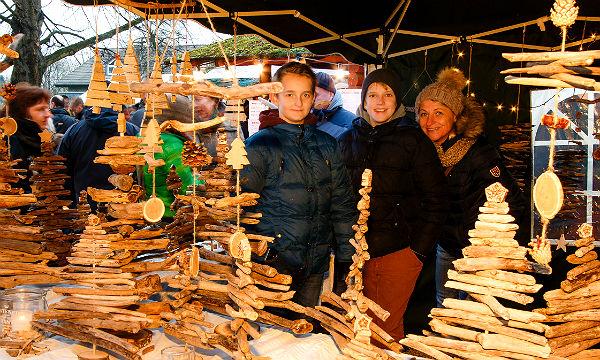 Moitzfeld Weihnachtsmarkt 2 600
