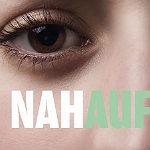 "Filmfestival ""Nahaufnahme – In Vielfalt leben"" startet"