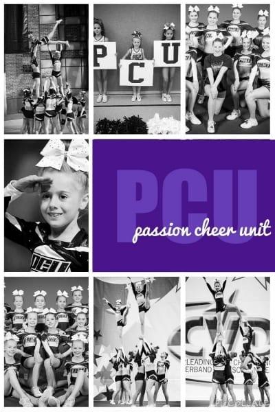 Passion Cheer Unit Refrath 1 900