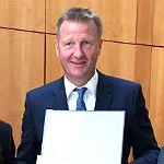 Arnsberg will Flüchtlinge in einigen Wochen registrieren