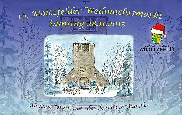 Weihnachtsmarkt_Moitzfeld Banner 600