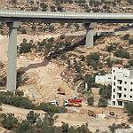 Palästina zwischen Aufbruch und Verzweiflung