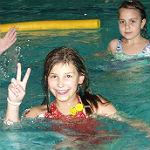 Neue Hoffnung für das Schwimmbad Mohnweg